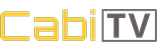 Cabi TV Kitchen TV Official Logo